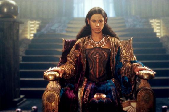 Stargate (1994) photo