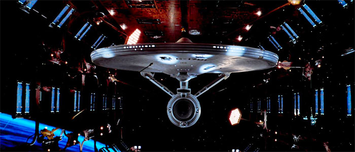 Star Trek, le film de 1979
