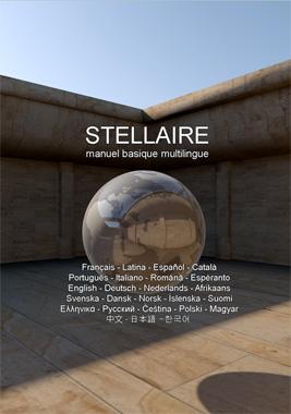 Le Stellaire, questions, débats etc. - Page 2 Stelmbm2018
