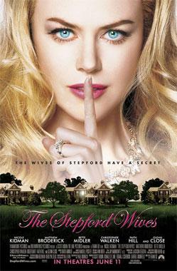 Et l'Homme créa la Femme, le film de 2004