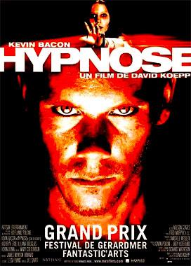 Hypnose, le film de 1999