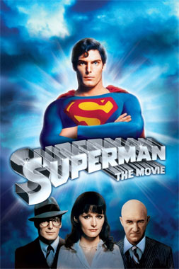 Superman, le film de 1978