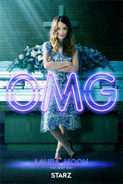 American Gods, la série télévisée de 2017