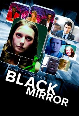 Black Mirror, la série de 2011