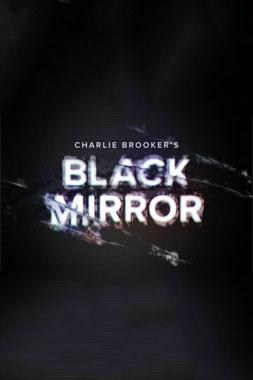 Black Mirror, la saison 3 de 2016 de la série télévisée de 2011