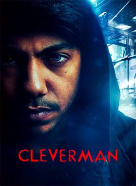 Cleverman, la série télévisée de 2016