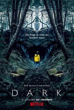 Dark, la série télévisée de 2017