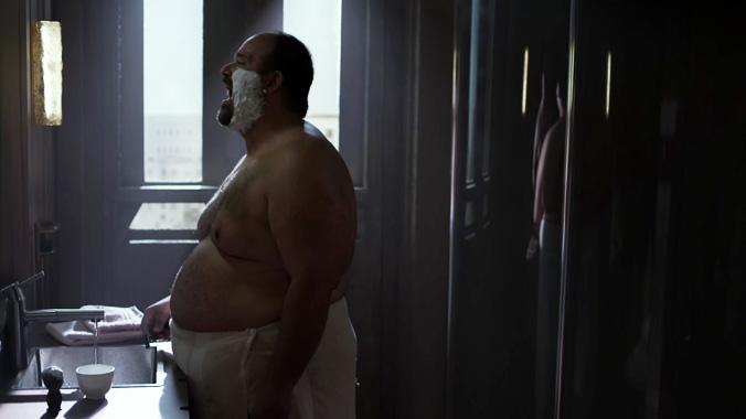 Electric Dreams S01E07: Tuez tous les Autres (2018)