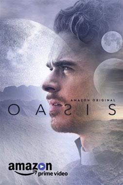 Oasis, la série télévisée de 2017