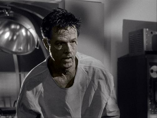 Au delà du réel S01E03: Les architectes de la peur (1963)