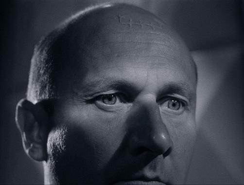 Au delà du réel S01E04: L'homme qui détenait la puissance (1969)