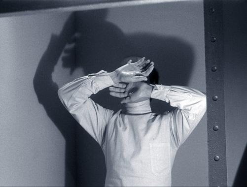 Au delà du réel S01E05: Le sixième doigt (1963)
