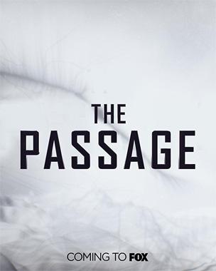 The Passage, la série télévisée de 2018