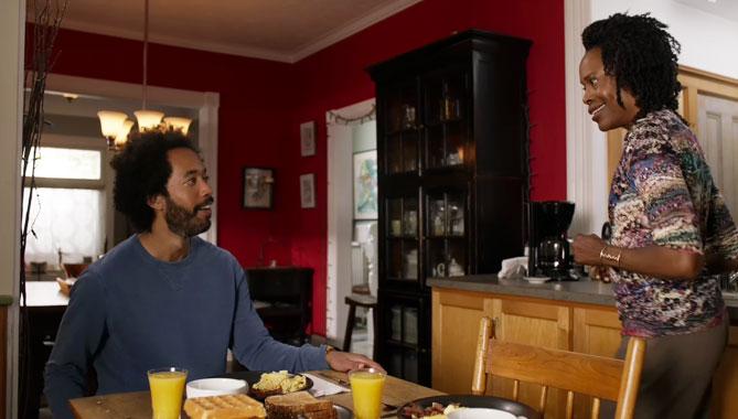 People Of Earth S01E09: Perdu et retrouvé (2016)
