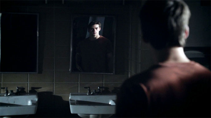 Teen Wolf S03E13: Ancrages (2014)