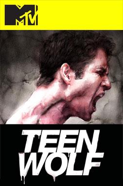 Teen Wolf, la saison 6 de 2016 de la série télévisée de 2011