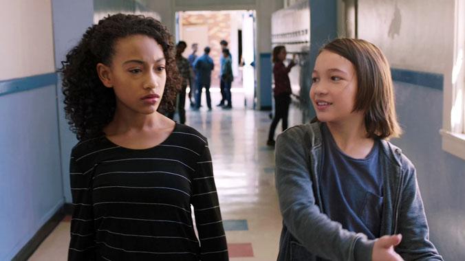 Will Vs The Future S01E01: Chapitre premier (2017)