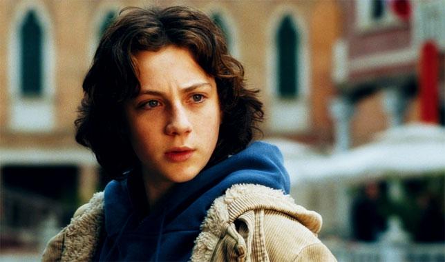 Le voleur de Venise (2006) photo
