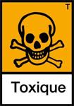 Récit toxique à ne regarder qu'avec prudence et esprit critique