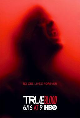True Blood, la série de 2008, la saison 6 (2013)